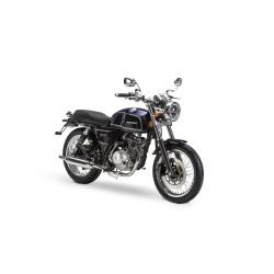 LORD MARTIN 125 cc