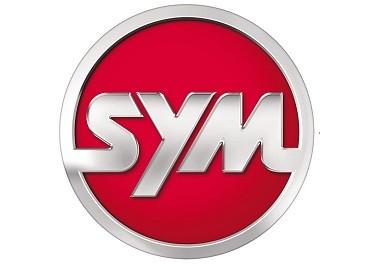 CONCESSIONARI OFICIAL SYM